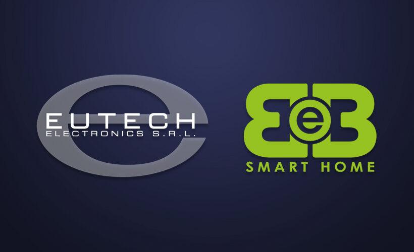 beb-smart-home-eutech-e-beb-fanno-lavoro-di-squadra-con-una-visione-comune