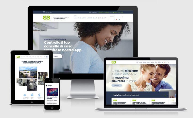 beb-smart-home-il-nuovo-sito-web-beb-smart-home-e-online-con-una-nuova-veste