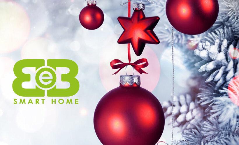 siamo-chiusi-per-le-festivita-natalizie-dal-23-12-2019-al-01-01-2020