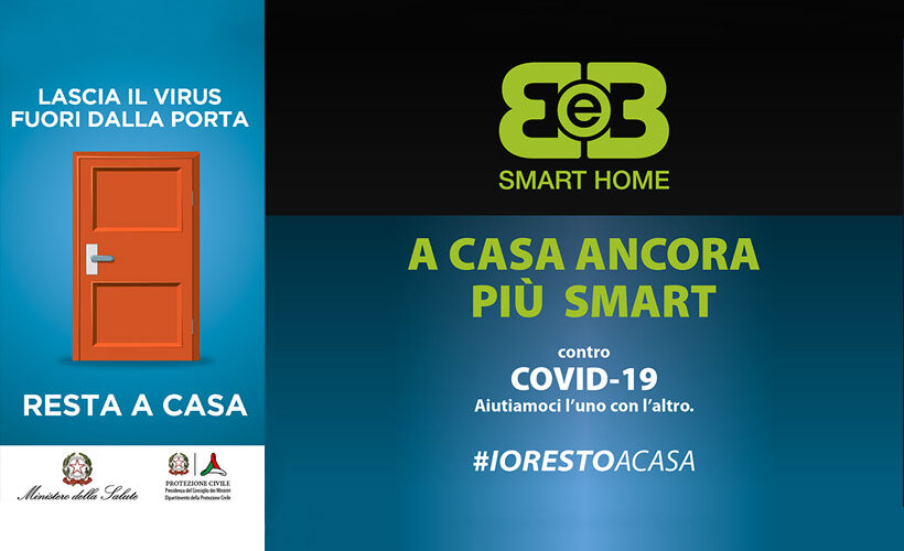 beb-smart-home-comunicazione-importante-covid-19