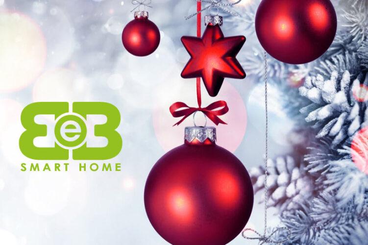 beb-smart-home-festivita-natalizie